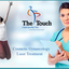 Cosmetic Gynaecology Laser ... - Cosmetic Gynaecology Laser Treatment in Chandigarh - The Touch Clinic