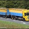 BV-TL-50 Scania R400 Virol2... - 2018