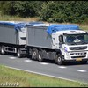 BZ-GN-71 Volvo FM J van der... - 2018