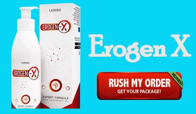 Erogen-X-order-now What is ErogenX?
