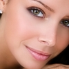 DermaVix Cream Fixings:- - DermaVix