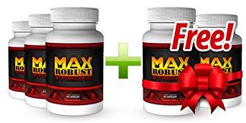 61rg5Jnh6-L. SX355  Elements of Max Robust Xtreme