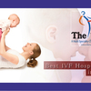 Best IVF Hospital in Chandigarh - The Touch Clinic