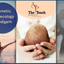 Cosmetic Gynaecology Chandi... - Cosmetic Gynaecology Chandigarh - The Touch Clinic