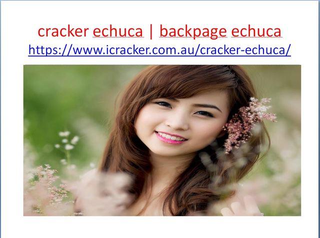 cracker echuca |backpage echuca cracker echuca |backpage echuca