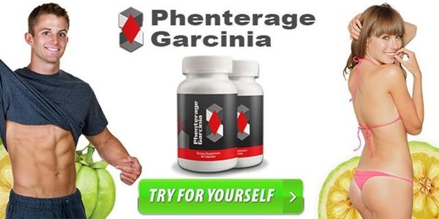 phenterage-garcinia3 orig What's Up With New Phenterage Garcinia?
