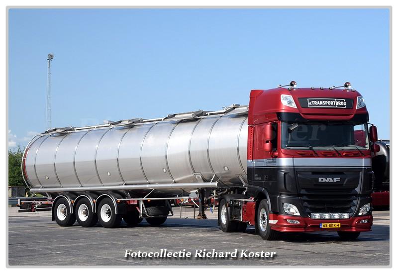 Transportbrug de 68-BKR-4 (1)-BorderMaker - Richard