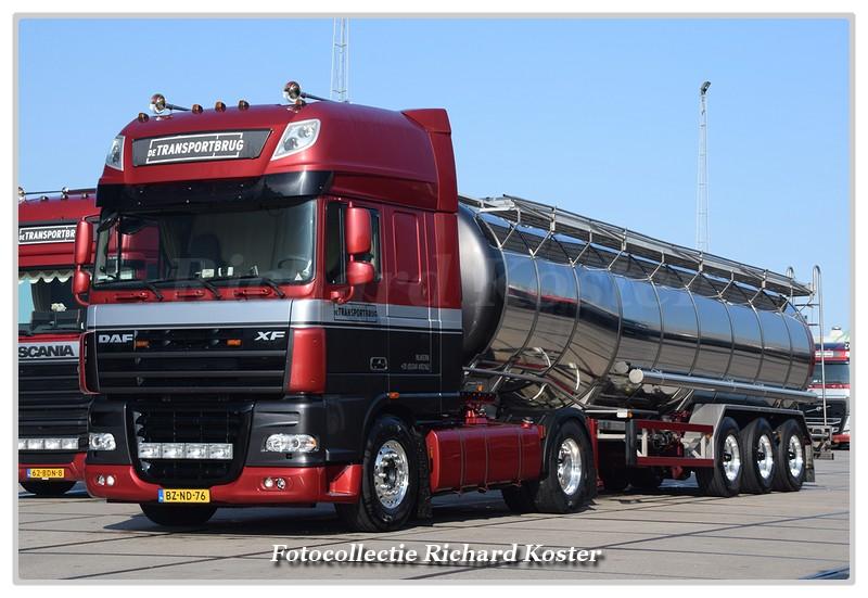 Transportbrug de BZ-ND-76 (2)-BorderMaker - Richard