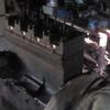 ZetorSuper 35 m48d - tractor real