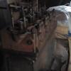 ZetorSuper 35 m48e - tractor real