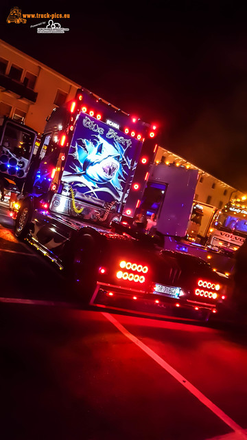 TRUCK LOOK ZEVIO 2018 powered by www.truck-pics TRUCK LOOK 2018 ZEVIO, #truckpicsfamily, www.truck-pics.eu