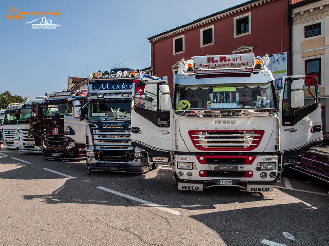TRUCK LOOK ZEVIO 2018 powered by www.truck-pics TRUCK LOOK 2018 ZEVIO, #truckpicsfamily, www.truck-pics.eu