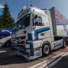 TRUCK LOOK ZEVIO 2018 power... - TRUCK LOOK 2018 ZEVIO, #tru...