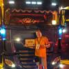 TRUCK LOOK 2018 ZEVIO, #truckpicsfamily, www.truck-pics.eu