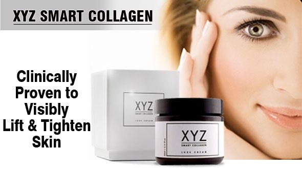 ffd.xyz-collagen XYZ Smart Collagen Review-Does it work?