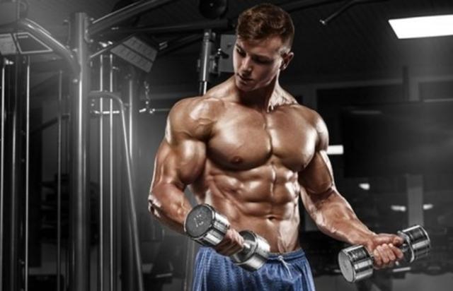 1534570490656 (1) EnduraFlex Reviews - Perk Up Testosterone & Get A Muscular Build