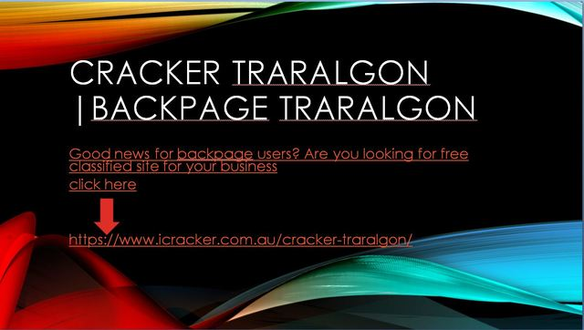 cracker traralgon |backpage traralgon cracker traralgon |backpage traralgon