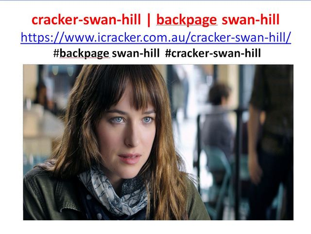 cracker swan-hill | backpage swan-hill cracker swan-hill | backpage swan-hill