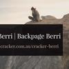 cracker-berri - Cracker Berri | Backpage Berri