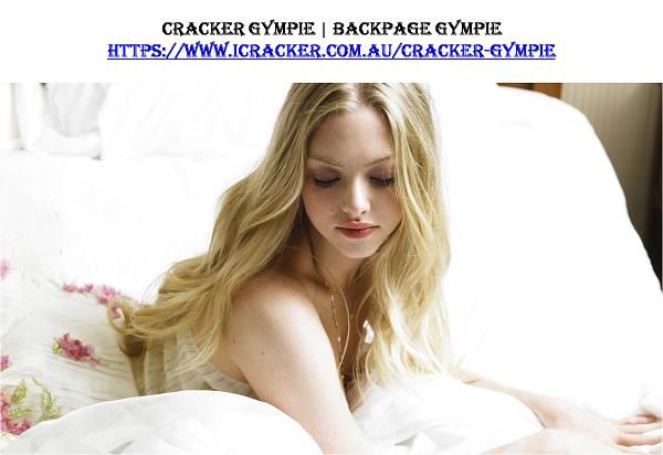 Backpage gympie Cracker Gympie | Backpage Gympie