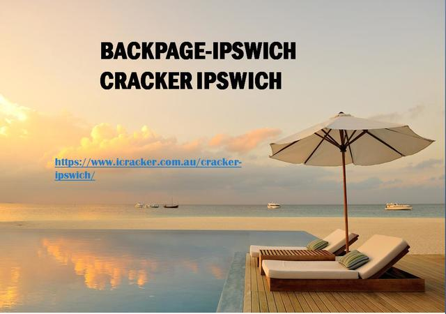 backpage ipswich Picture Box