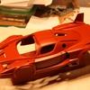 IMG 5445 (Kopie) - FXX GTC Concept 2008