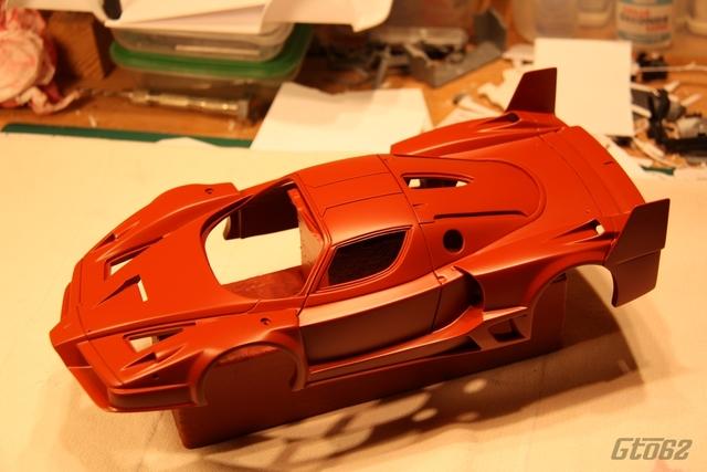 IMG 5445 (Kopie) FXX GTC Concept 2008