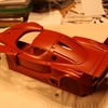 IMG 5450 (Kopie) - FXX GTC Concept 2008