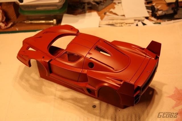 IMG 5450 (Kopie) FXX GTC Concept 2008