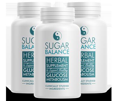 sb3-3opt How To Use Sugar Balance ?
