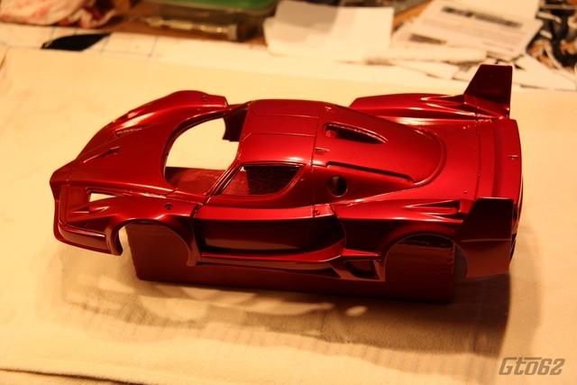 IMG 5458 (Kopie) FXX GTC Concept 2008