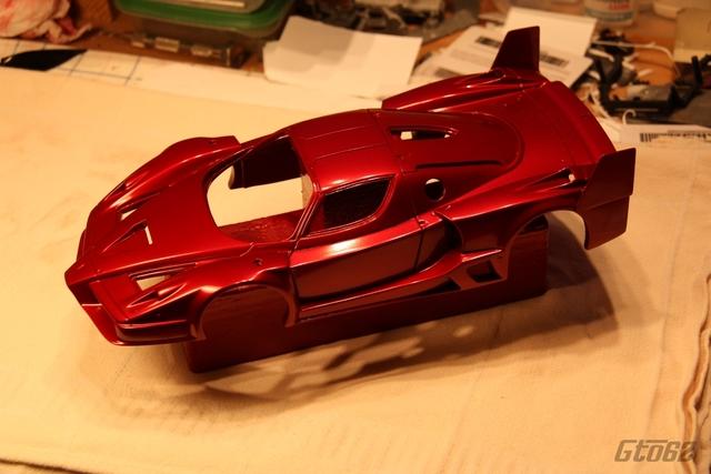 IMG 5463 (Kopie) FXX GTC Concept 2008