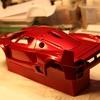 IMG 5465 (Kopie) - FXX GTC Concept 2008
