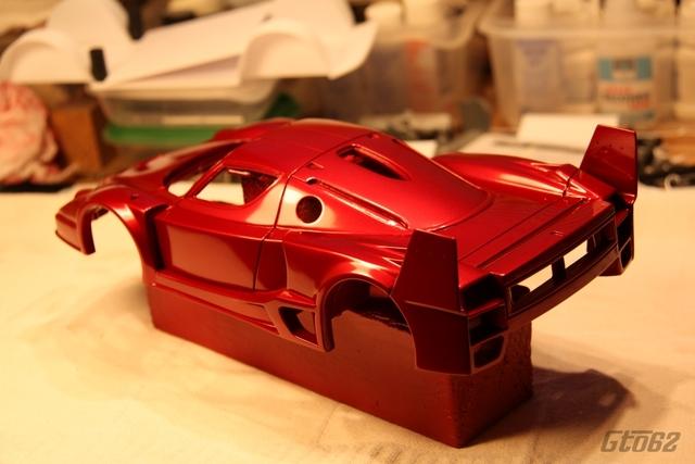 IMG 5465 (Kopie) FXX GTC Concept 2008