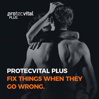 35427343 2165201643709625 5242636406634840064 n Protecvital Plus Ingredients