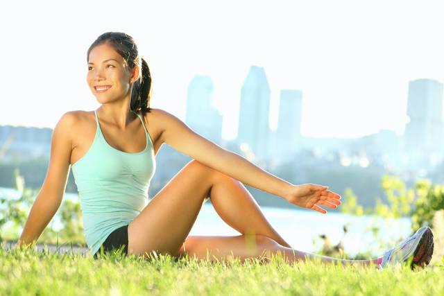 sports sievietem 21 Why use Dermavix Cream?