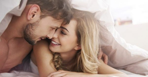 Test Troxin Male Enhancement Supplement Side Effec Test Troxin – Learn More About The Formula!