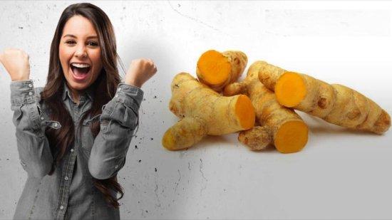Smarter Nutrition Curcumin: Read Benefits, working Smarter Nutrition Curcumin Review – Is This Product Safe To Use?