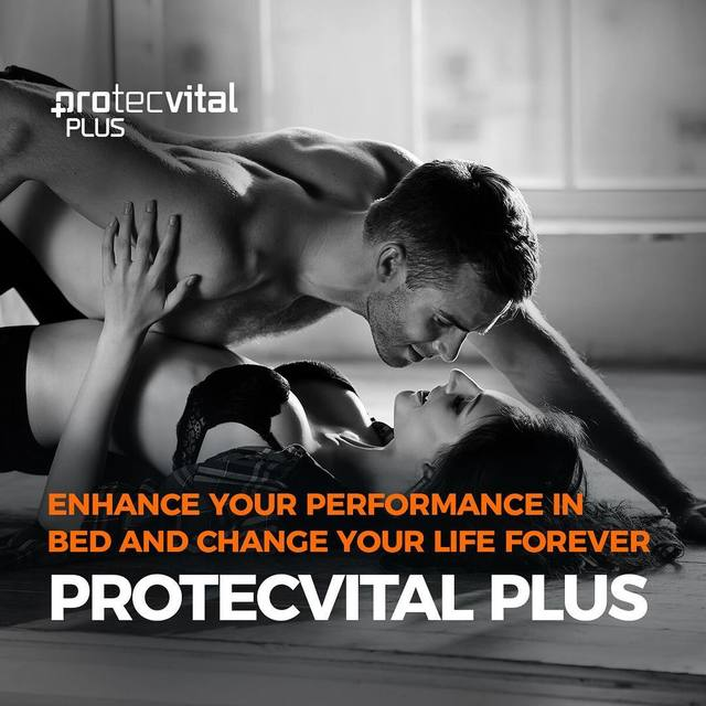 39231935 2168550250073230 8594152438863233024 n Definition Of Protecvital Plus Supplement: