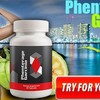 Phenterage Garcinia Australia: Diet Pills Reviews, Price and where to purchase?