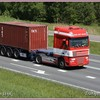BV-PX-80-BorderMaker - Container Trucks