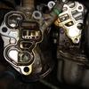 DSC03662 - cg2 engine