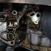 DSC03661 - cg2 engine