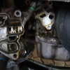 DSC03660 - cg2 engine