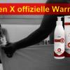Erogen X Male Enhancement :100% Risk Free or No Side Effects