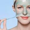 Hydrestore Skincare