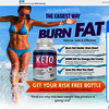 Keto Weight Loss Plus buy 1 - How Does Work Keto Weight L...