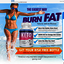 Keto Weight Loss Plus buy 1 - How Does Work Keto Weight Loss Plus ?
