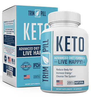 Trim-Pill-Keto What's The New Trim Pill Keto?