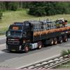 BZ-TN-32-BorderMaker - Stenen Auto's